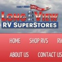 Longview RV SuperStores