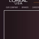 Loreal Usa reviews and complaints