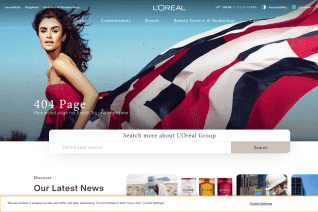 Loreal USA reviews and complaints