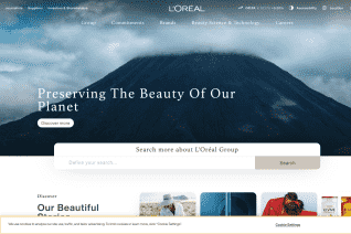 LOreal reviews and complaints