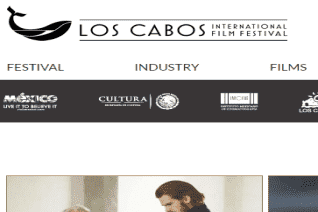 Los Cabos International Film Festival reviews and complaints