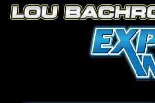 Lou Bachrodt Chevrolet reviews and complaints