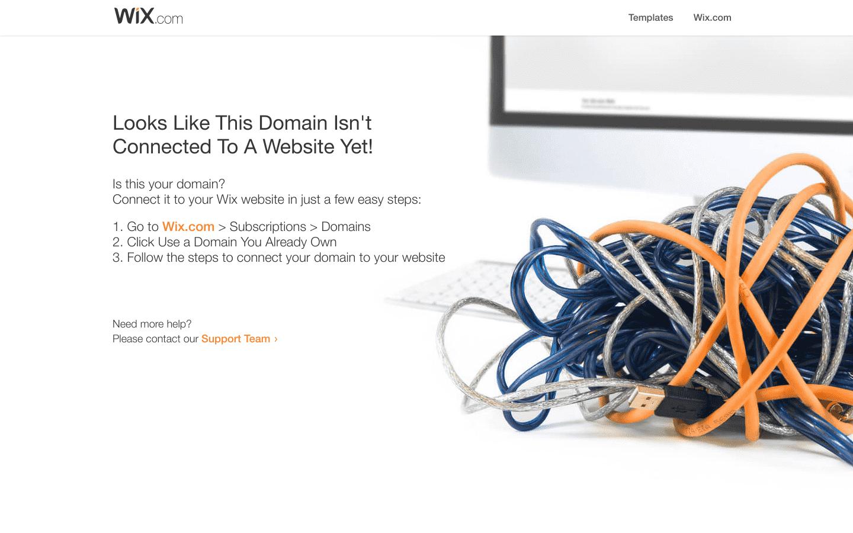 Loud Cloud Nine reviews and complaints