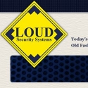 Loud Security reviews and complaints