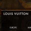 Louis Vuitton reviews and complaints