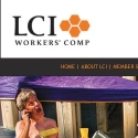 Louisiana Construction and Industry Self Insurers Fund