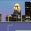 Louisville Center For Weight Loss