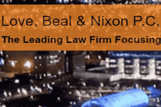 Love Beal And Nixon PC reviews and complaints