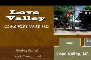 Love Valley reviews and complaints