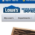 Lowes reviews and complaints
