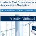 Lowlands Real Estate Investors Association