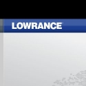 Lowrance reviews and complaints