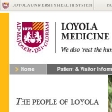 Loyola Medicine reviews and complaints