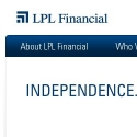 Lpl Financial reviews and complaints