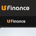 Ls Finance reviews and complaints