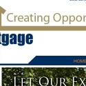 Lsi Mortgage Plus