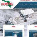 Ltd Motors