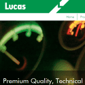 Lucas Electrical reviews and complaints