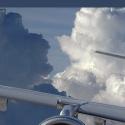 Luftfartsskolen