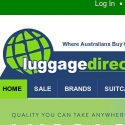 Luggage Direct