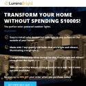 Luminabright Com