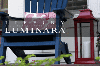 Luminara reviews and complaints