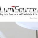LumiSource reviews and complaints
