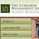 Lundgren Management Group
