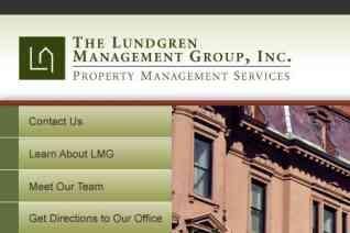 Lundgren Management Group reviews and complaints