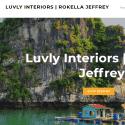 Luvly Interiors