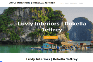 Luvly Interiors reviews and complaints