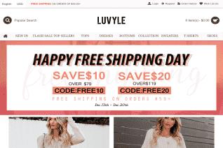luvyle reviews and complaints