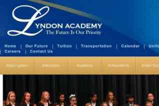 Lyndon Academy reviews and complaints