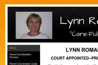 Lynn Romano Ma reviews and complaints