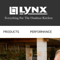Lynx Grills reviews and complaints