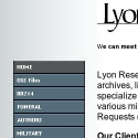 Lyon Research