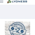 Lyoness reviews and complaints