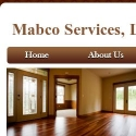 Mabco reviews and complaints