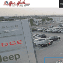 Mac Haik Dodge Chrysler Jeep Ram of Georgetown reviews and complaints