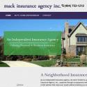 Mack Insurance Agency