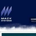 Mack System