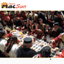 Macsun Travel Skopje