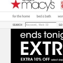 Macys reviews and complaints