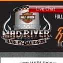 Mad River Harley Davidson