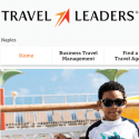 Mad Travel Aide reviews and complaints