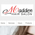 Madden Hair Salon reviews and complaints