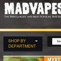 Madvapes reviews and complaints
