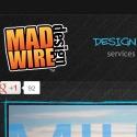 Madwire Web Design