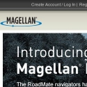 Magellan reviews and complaints