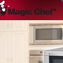 Magic Chef reviews and complaints